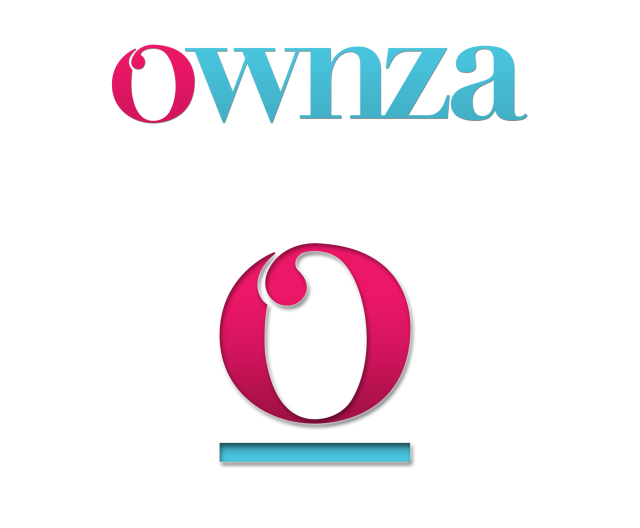 say hello to Ownza